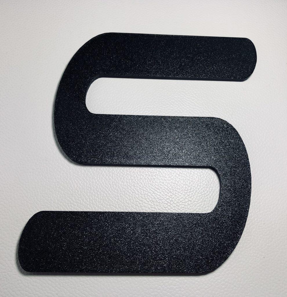 standard8