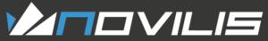 NOVILIS – Yachtbeleuchtungen und LED-Buchstaben