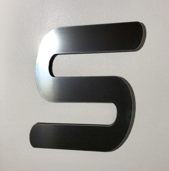 standardplus3